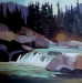 back-at-elbow-falls-24x24-sold