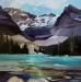 lake-ohara-24X24-2009-sold