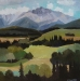 ranch-near-longview-24x24-2009-sold