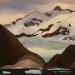 sawyer-glacier-18x36-sold
