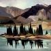 sunshine-rock-isle-lake-24x30-sold