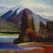 vermilion-lake-west-24x24-sold
