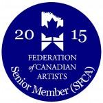 fca badge