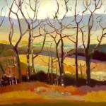 LC Leighton Trees