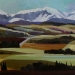 across-the-foothills-24x48-sold