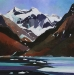 alaskan-passage-30x30-invitation piece-sold