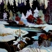 bebo-fish-creek-winter-24x30-sold