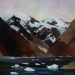 past-skagway-24x24-sold