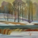 quiet-places-24X24-acrylic-Stephen Lowe art gallery-sold