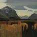 ya-ha-tinda-ranch-18X36-2011-Stephen-Lowe-sold